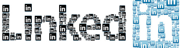 Why Every Massage Therapist Should Be Using Linkedin