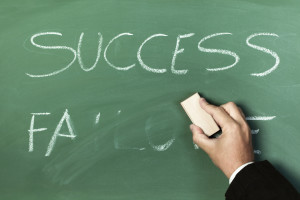 Strategic-Success-iStock_000009610569Medium1