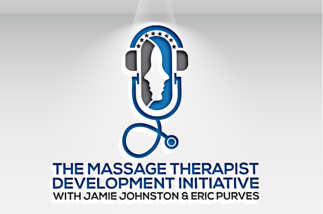 The Massage Therapist Development Initiative