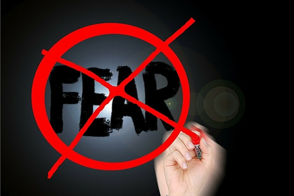 Using Evidence Based Practice To Avoid Fear Tactics