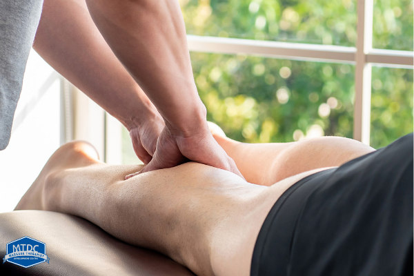 The Changing Face Of Myofascial Release
