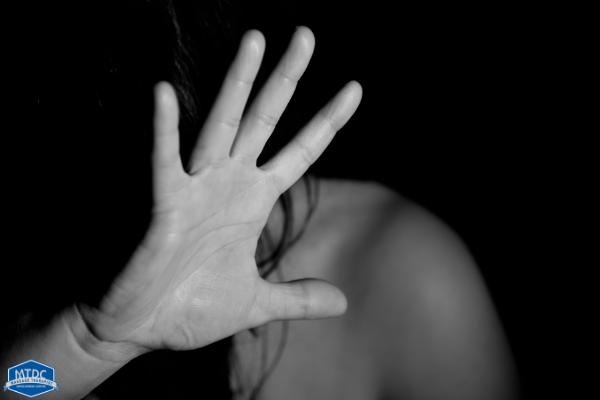 Fear Instilling Behaviours