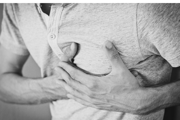 Recognizing And Treating Angina Attacks With Your Patients