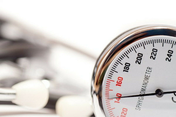 What Is Really CI'd With Hypertension?