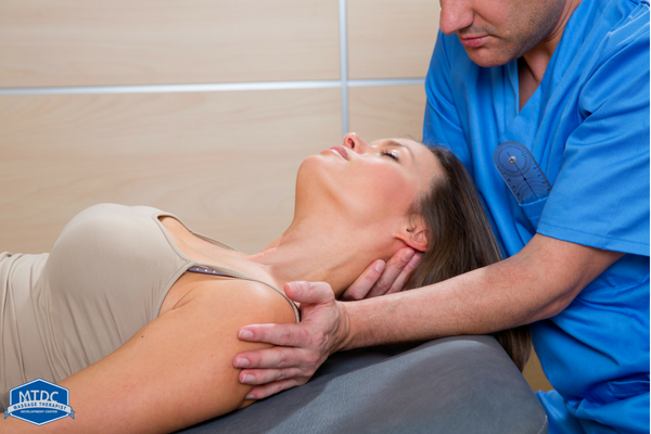 5 Variations On Cervical Retraction