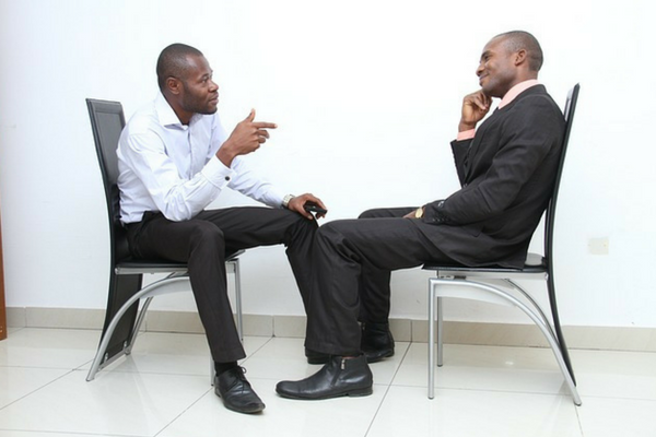 Motivational Interviewing In Your Clinic