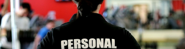 Everything You Need to Know to Get Awesome Referrals From Personal Trainers