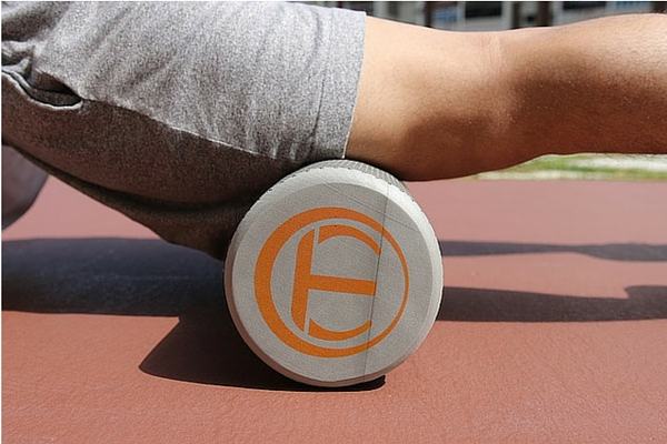 How Does Foam Rolling Work?
