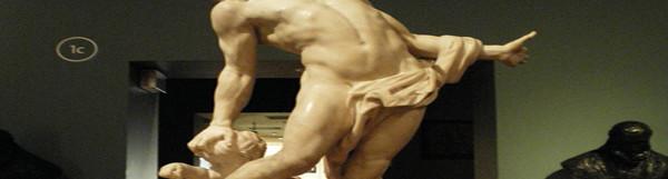 Massage Therapist Treatment For An Achilles Tendon Rupture