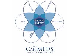 canmeds 1