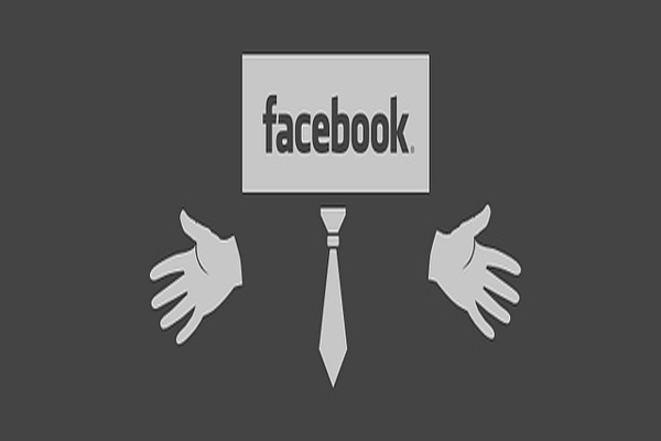 Why Facebook Is Better Than A Website For Your Massage Therapy Business