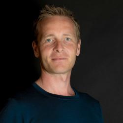 Morten Hogh